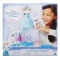 Die Eiskönigin Little Kingdom Elsas Schneezauber