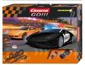 Carrera GO!!! Autorennbahn Race´n Chase