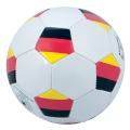 Fussball Deutschland Germany