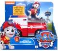 Paw Patrol Vehicle Fahrzeug Resue Marshall