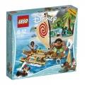 Lego Disney Princess 41150 Vaiana auf hoher See