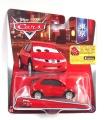 Cars Auto Haiki DLY90