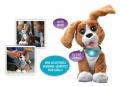 FurReal Benni, der sprechende Beagle