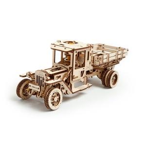 Holz Bausätze