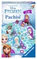 Ravensburger Mitbringspiel Disney Frozen Pachisi