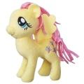 My little Pony Fluttershy Plüsch