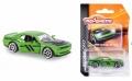 Racing Dodge Challenger SRT Hellcat Modellauto