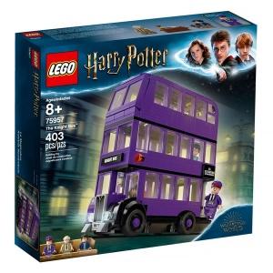 Fantastic Beasts / Harry Potter
