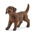 Schleich Farm World Labrador Retriever Welpe 13835