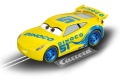 Carrera Digital 132 Disney·Pixar Cars 3 Dinoco Cruz