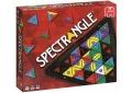 Spctrangle Spiel von Jumbo-Spiele