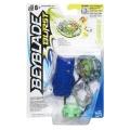 Beyblade Burst Starter Kerbeus K2