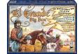 El Grande Big Box Spiel von Schmidt-Spiele