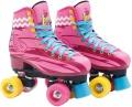 Soy Luna Rollschuhe Roller Skate Größe 34/35