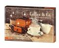 Roth Adventskalender Kaffee Coffee und Co