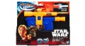 Nerf Star Wars Super Soaker Sidekick Blaster