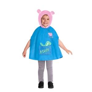 Kostüm Kinder
