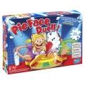 Pie Face Duell Kinder Partyspiel