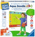 Ravensburger Aqua Doodle ABC 15