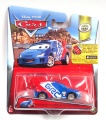 Cars Auto Raoul Caroule BHW22
