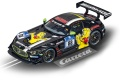 Carrera Digital 132 Mercedes-AMG GT3 Haribo Racing No.88