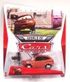 Cars Auto Cora Copper BHW18