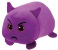 Ty Teeny Tys Emojis Devil Teufel