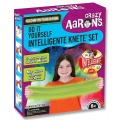 Intelligente Knete Do it yourself SET - Mische deine eigene