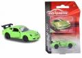 Premium Cars Porsche 911 GT3 Modellauto