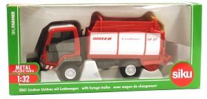 Einsatzfahrzeuge Deutschland