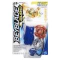 Beyblade Burst Starter Roktavor R2