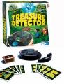 IMC Toys Treasure Detector elektronische Schatzsuche Spiel