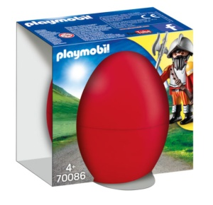 Playmobil Sonstiges