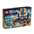 Lego 70357 Schloss Knighton