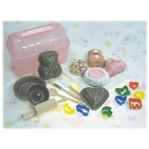 Minikuchenformen