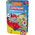 Benjamin Blümchen Leiterspiel von Schmidt Spiele