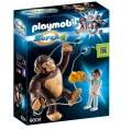 Playmobil 9004 Super4 Riesenaffe Gonk