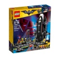 Lego Batman 70923 Bat-Spaceshuttle