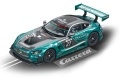 Carrera Digital 132 Mercedes-AMG GT3 Lechner Racing No.27