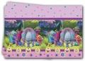 Dreamworks Trolls Tischdecke 120 x 180 cm