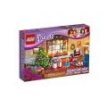 Lego Friends 41131 Adventskalender