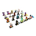 Lego Minifiguren 71020 Batman