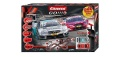 Carrera Go!!! Plus Autorennbahn DTM Trophy 66000