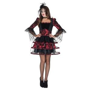 Kostüm Frauen