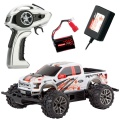Carrera RC Profi Ford 150 Raptor 2017