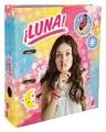Soy Luna Schulordner A4 Motivordner