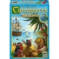 Carcassonne Südsee von Schmidt Spiele