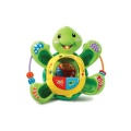 vtech Baby Ballspass Schildkröte