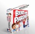 Beat the Parents - Kinder gegen Eltern Spiel von Spinmaster