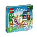 Lego Princess 41146 Cinderellas zauberhafter Abend